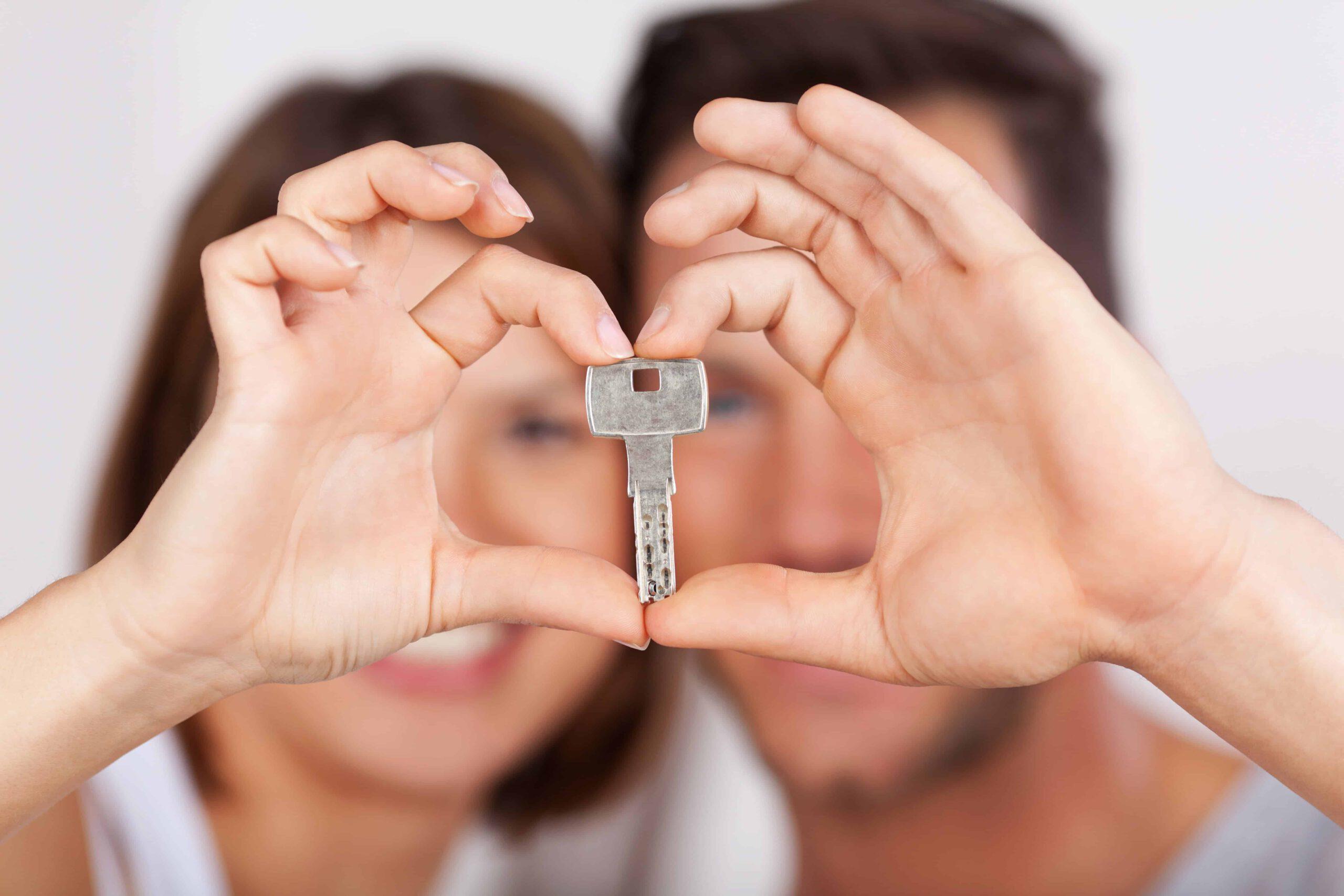 הדרך הבטוחה לרכישת דירה