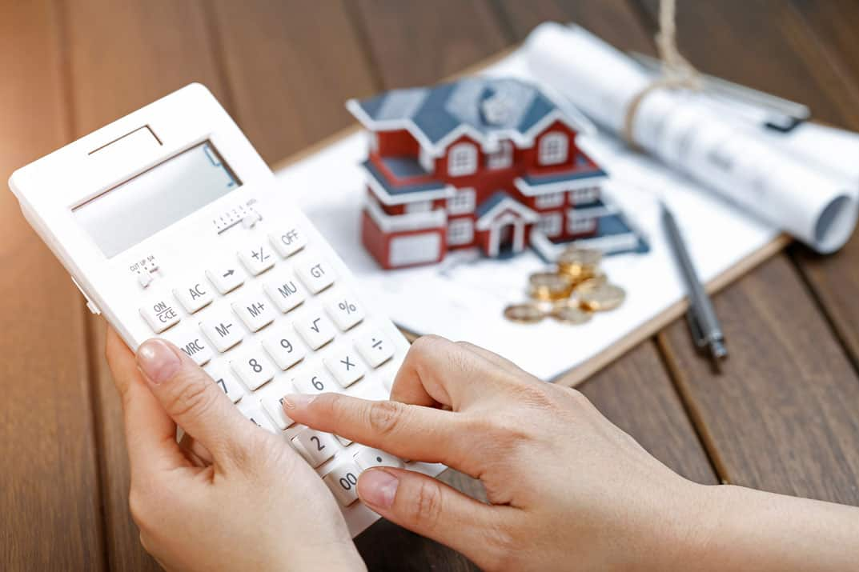 מחשבון משכנתא – מדריך השימוש המלא [מעודכן 2020 – 2021]