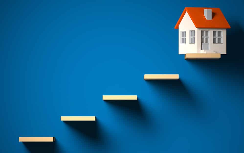 מסלולים - הבית הפיננסתי שלך