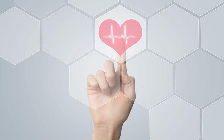 למה חשוב לעשות ביטוח חיים כשלוקחים משכנתא?