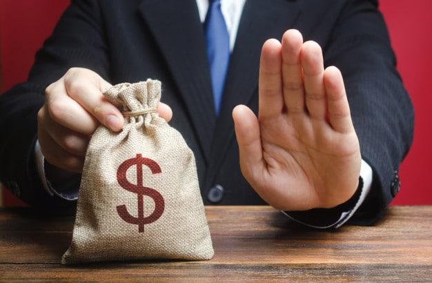 מה עושים במקרה שהבנק מסרב לתת לכם משכנתא